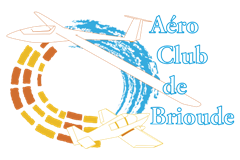 Aéroclub de Brioude